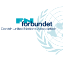 FN-Forbundet