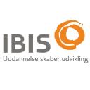 IBIS Danmark