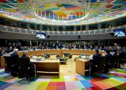 Brev til Statsministeren Ang. behovet for EU klimalederskab ifm. Det Europæiske Rådsmøde den 22-23. juni 2017