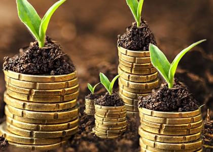 Bioøkonomipanel mister grønt aftryk, pressemeddelelse