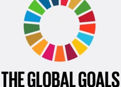 Pressemeddelelse: Danmarks handlingsplan for FN's verdensmål for bæredygtig udvikling